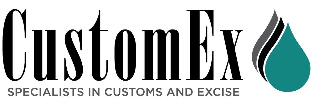 Custom EX